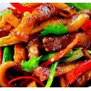 龙岗食堂承包 深圳市食佳餐饮管理有限公司