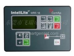 发电机组控制器MRS-16
