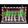 ZYJG 压风供水自救装置