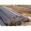 供应45#精密钢管材质表,30CrMo精密钢管材质表