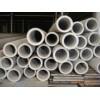 供应45#精密钢管价格表,30CrMo精密钢管价格表