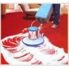 深圳清洁公司福田清洁公司办公楼地毯清洗沙发椅子清洗