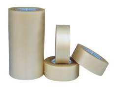 PTFE高温焊布