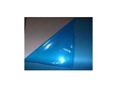 压克力板.PVC光面板.ABS光面板等表面保护膜