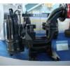 蓝深泵价格:AS55-2CB潜水排污泵