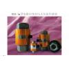 厂价直销 品质供应 BLR-1m型电阻应变拉压式负荷传感器