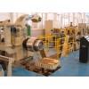 301弹簧钢带0.1,0.2,0.3进口304不锈钢精密带