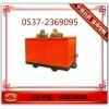 凝胶泵,工作面灭火装置 ZHJ-80/1.2移动注浆装置
