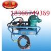 BH-40/2.5阻化泵 移动很方便阻化泵