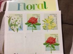 邮票印刷 国外邮票印刷 深圳邮票印刷厂家 邮票印刷价格