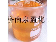 供应6501椰子油脂肪酸二乙醇酰胺