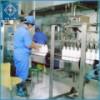 芒果汁灌装机——供应四川优质的饮料灌装机