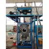 威海口碑好的二氧化碳发泡高压反应釜装置哪里买 超临界发泡高压釜