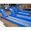 选购价格优惠的机床排屑机就选河北喆源机械:螺旋式排屑机