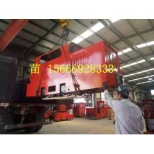 恒泰供应2吨柴油机车,煤矿专用2吨柴油机车,机动灵活柴油机车