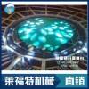 品牌好的广州升降机在哪买     :肇庆升降舞台