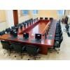 具有价值的实木会议桌会议桌简洁会议桌钢木会议桌板式会议桌 高性价实木会议桌哪里有供应