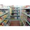 超市货架哪家好 哪里有销售专业的超市货架