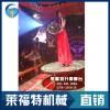 选购高质量的广州升降机就选莱福特机械设备:升降机生产厂家