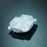 硅胶洗脸器 浴室防滑专用垫