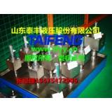 YN32-100FXCV 标准100T系统