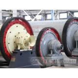 郑州球磨机厂家常用型号有哪些