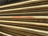 铜棒的规格和价格多少钱钱一公斤