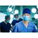北京方形下颌角切除术【黄大勇院长】