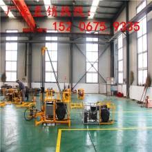 勘探钻机 新疆石油钻井勘探钻机厂家 重庆石油钻井勘探钻机
