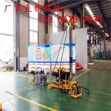 勘探钻机 新疆石油工程物探钻机 贵州石油工程物探钻机生产厂
