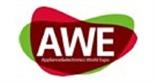 2019中国家电及消费电子博览会-AWE