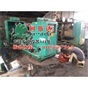 珠海发电机维修保养 康明斯配件 江门备用发电机维修保养