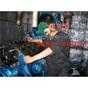 河源修理发电机,珠海发电机维修公司,珠海发电机维修保养