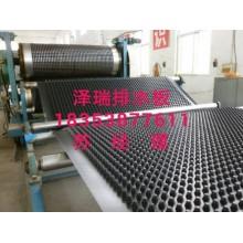 泽瑞生产车库排水板/种植绿化蓄排水板供应到廊坊