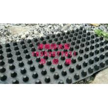 香河车库排水板/蓄排水板厂家》销售全国18353877611