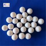 厂价供应惰性瓷球 规格齐全 量大价优填料瓷球批发 氧化铝填料球