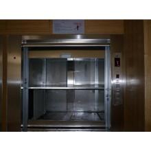 临沂电梯维修保养的内容介绍