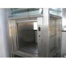 临沂电梯销售介绍电梯的基础知识