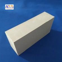 供应标准耐酸砖230*113*65 规格齐全优质工业酸性材料耐酸砖