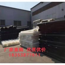福建%莆田20高车库抗压排水板-全国发货