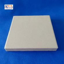 厂价直销150*150*20防腐保温耐酸砖优质耐腐蚀耐酸瓷板