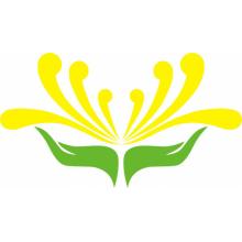 2019北京花卉园艺博览会(国际盛会)