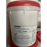 UV光油盒糊盒胶及各种包装用胶汉高3607