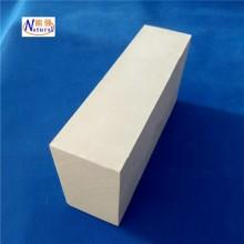 厂家供应焦作耐酸砖 规格齐全优质工业耐酸瓷砖 批发耐酸砖标砖