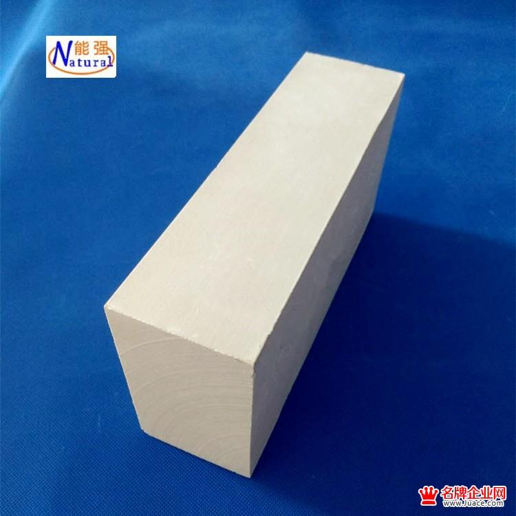 焦作耐酸砖