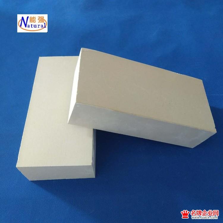 工业耐酸砖