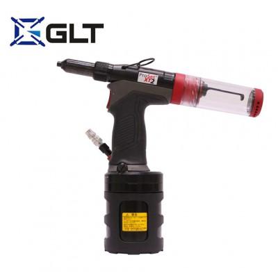 美国POPProSet XT2拉钉枪固莱特代理商POP铆钉枪